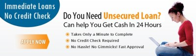 46 best images about Immediate Loans No Credit Check on Pinterest | Quick cash, Short term loans ...