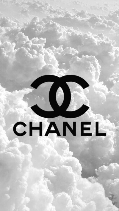 17 Best ideas about Chanel Background on Pinterest | Coco chanel wallpaper, Screensaver and ...