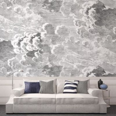 25+ Best Ideas about Cole And Son on Pinterest | Cole and son wallpaper, Fornasetti wallpaper ...