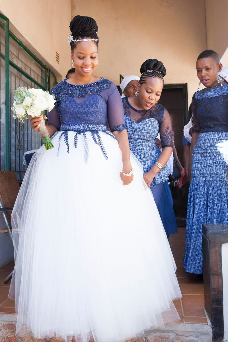 african weddings african wedding dress Find this Pin and more on Wedding