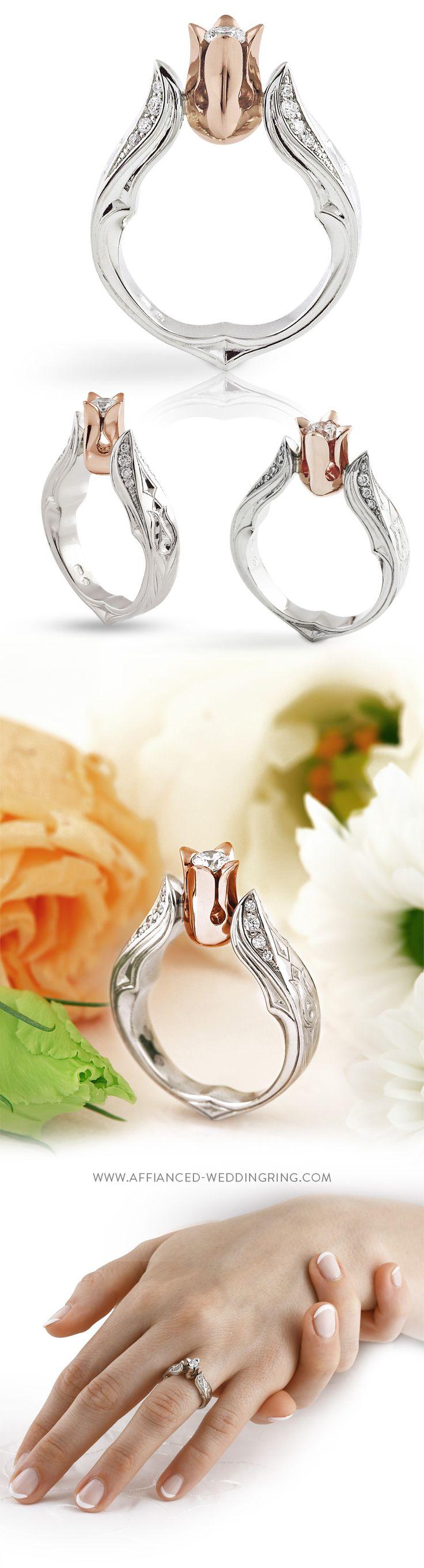jewelry owl wedding ring Wedding rings for women