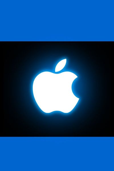 20 best images about Cool Iphone Lockscreen on Pinterest | Iphone 5 wallpaper, Apples and Screen ...