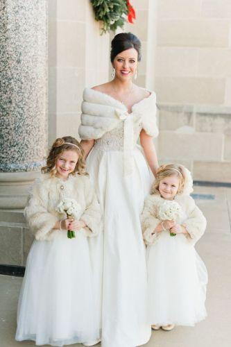 winter wedding shawl christmas wedding dresses 25 Best Ideas about Winter Wedding Shawl on Pinterest Winter wedding bridesmaids Bridesmaid shawl and Winter bridesmaid dresses