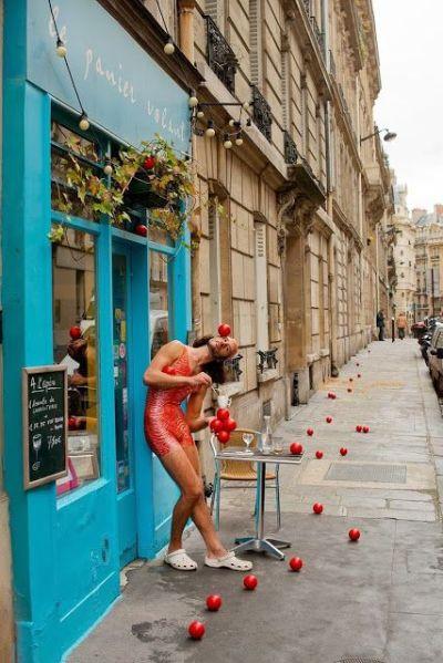 17 Best images about Jordan Matter on Pinterest   Dance ...