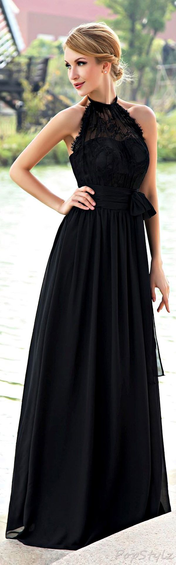 black weddings black wedding dresses Beautiful Black Wedding Dresses Not sure if I wanna quite go the black wedding dress