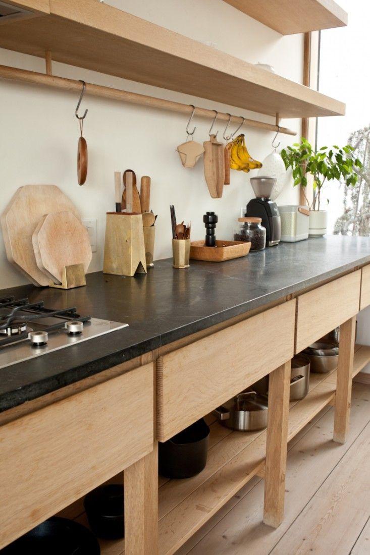 outdoor kitchen design design a kitchen 25 best ideas about Outdoor Kitchen Design on Pinterest Outdoor kitchens Backyard kitchen and Outdoor grill area