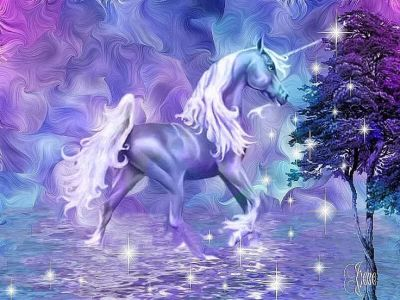 prevpemenpe: unicorn wallpaper | wallpapers,themes,ect. | Pinterest | Desktop backgrounds ...