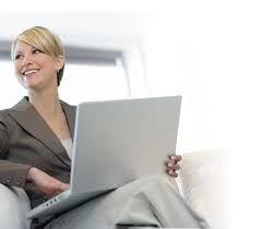 1000+ images about 1500 Dollar Loans on Pinterest | Short term loans, Cash assistance and Fast cash
