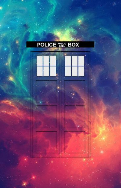 17 Best ideas about Doctor Who Wallpaper on Pinterest | Tardis wallpaper, Doctor who and Tenth ...