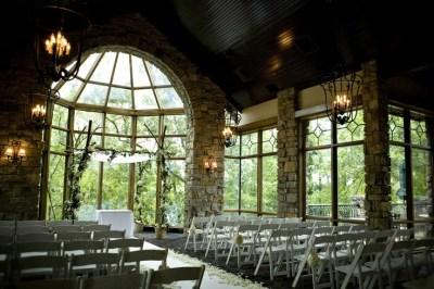 25+ best ideas about Kansas City Wedding on Pinterest ...