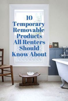 1000+ ideas about Renters Wallpaper on Pinterest | Temporary Wallpaper, Wallpaper Stores and ...