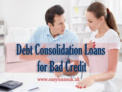 1000+ ideas about Debt Consolidation on Pinterest | Dave ramsey envelope system, Financial peace ...