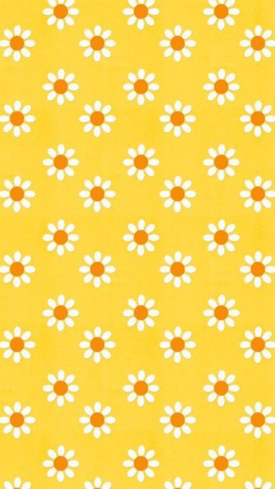 25+ best ideas about Yellow Background on Pinterest   Iphone wallpaper yellow, Yellow and ...