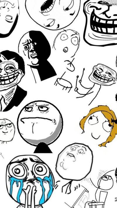 17 Best ideas about Funny Iphone Wallpaper on Pinterest | Cool lock screen wallpaper, Cool lock ...