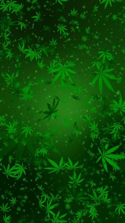 17 Best ideas about Weed Wallpaper on Pinterest | Cannabis wallpaper, Smoke weed and Smoking weed