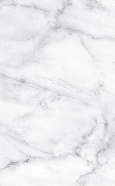 White Marble iPhone wallpaper | iphone wallpapers. | Pinterest | Texture, iPhone wallpapers and ...