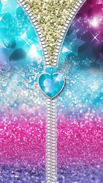 720 best images about Bling Phone on Pinterest