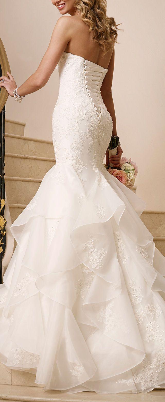 monique lhuillier wedding dresses ruffle wedding dress nice wedding dresses mermaid best photos
