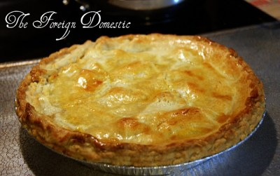 29 best images about Sunny Anderson Recipes on Pinterest | Pot pies, Cheese dips and Pancakes