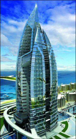 25+ Best Ideas about Palm Jumeirah on Pinterest | Emirates hotel dubai, Dubai hotel booking and ...