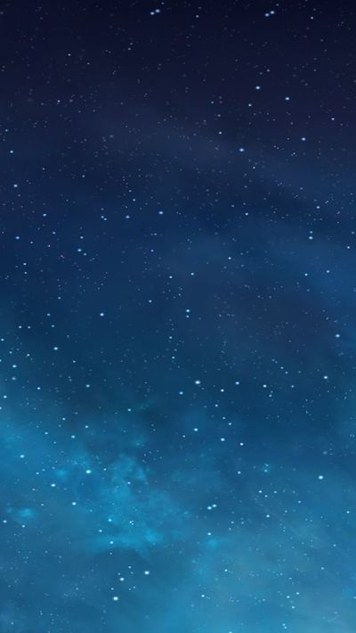 Ios 7 Galaxy iPhone 5s wallpaper | Wallpapers iPhone | Pinterest | Iphone 5 wallpaper, iPhone ...