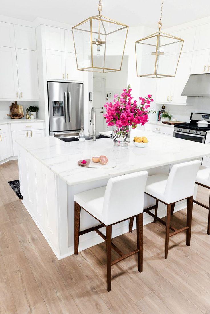 kitchen interior kitchen interior design 25 best ideas about Kitchen Interior on Pinterest Hexagon tiles Honeycomb tile and Tile