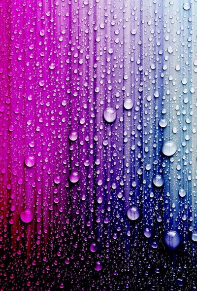 25+ best ideas about Cool backgrounds on Pinterest   Lock screen wallpaper, Screensaver and Cool ...