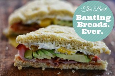 1000+ ideas about Banting Diet on Pinterest | Banting, Low carb and Lchf diet