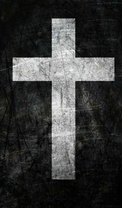17+ best ideas about Christian Iphone Wallpaper on Pinterest | Jesus calls wallpapers, Jesus ...