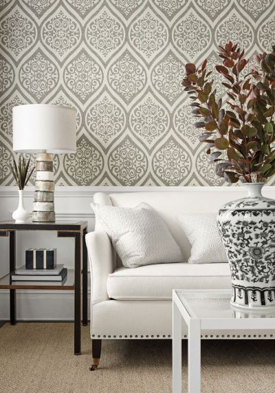 17 Best ideas about Anna French Wallpaper on Pinterest | Wallpaper ideas, Aqua wallpaper and ...