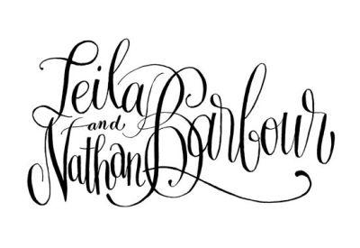 1000+ ideas about Tattoo Fonts on Pinterest | Tattoo ...