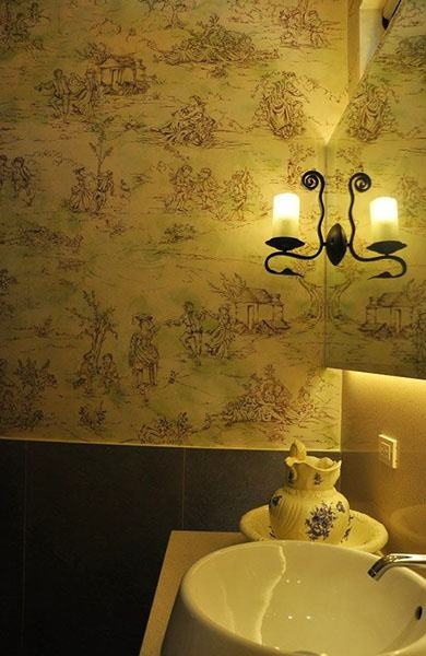 109 best images about Venetian Plaster   Projects on Pinterest   Plaster walls, Chain links and ...