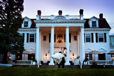The Manor House, Wedding Ceremony & Reception Venue ...