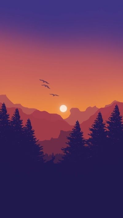 Best 25+ Minimalist wallpaper ideas on Pinterest | Iphone backgrounds tumblr, Flower iphone ...