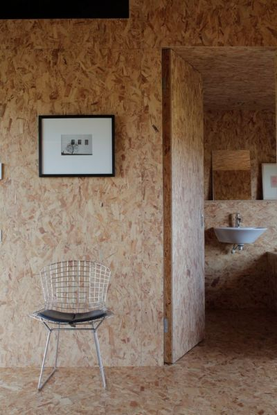 19 best images about osb wall on Pinterest | Cork wall, Wooden walls and Plywood walls