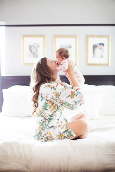 Best 25+ Newborn baby photography ideas on Pinterest