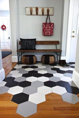 grey kitchen floor wood floor in kitchen 25 best ideas about Grey Kitchen Floor on Pinterest Grey kitchen tile inspiration Grey flooring and Grey tile floor kitchen
