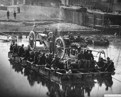17 Best images about American Civil War Artillery on Pinterest | Virginia, Posts and Soldiers