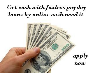 50 best images about No Credit Check Faxless Loans on Pinterest   Short term loans, Payday cash ...