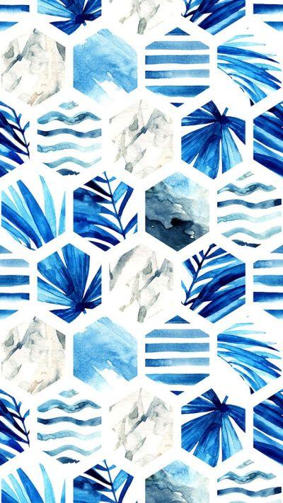 25+ best iPhone wallpapers ideas on Pinterest | Screensaver iphone, Phone wallpapers and Wallpapers