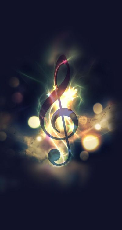 17+ best ideas about Iphone Wallpaper Music on Pinterest | Music wallpaper, Free music download ...