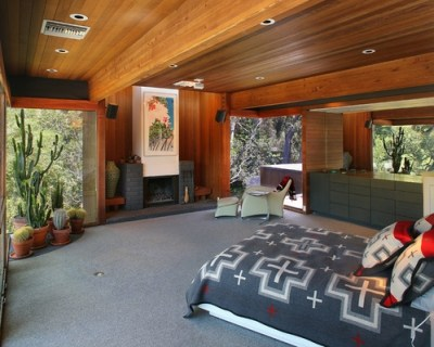 105 best images about Ray Kappe houses on Pinterest   House tours, House and Custom home designs