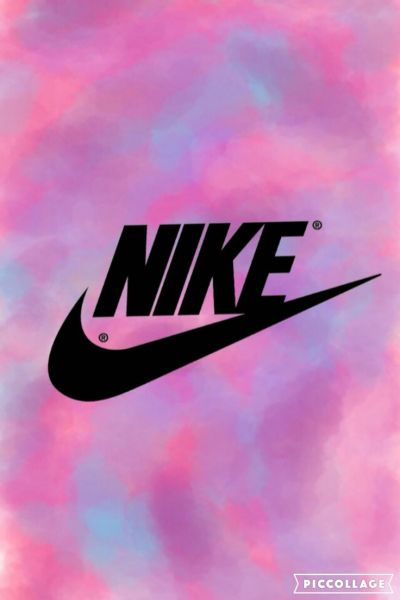 1000+ ideas about Nike Wallpaper on Pinterest | Nike logo, Screensaver and Phone wallpapers