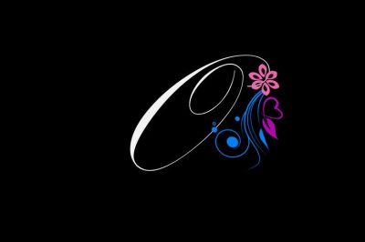 """Best Alphabet Letter """"O"""" HD Wallpapers very attractive.Now you just click on Images and download ..."""