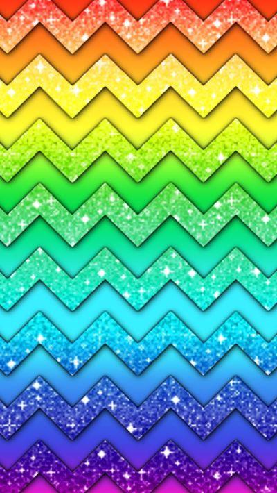 25+ Best Ideas about Zig Zag Wallpaper on Pinterest   Tribal pattern wallpaper, Chevron ...