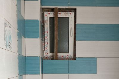 1000+ ideas about Molding Around Windows on Pinterest | Small master bedroom, Window casing and ...