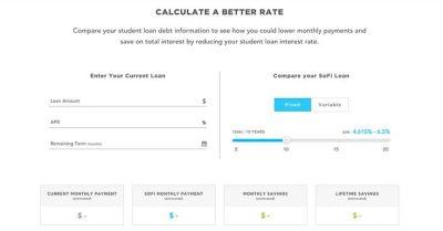 1000+ ideas about Loans Calculator on Pinterest | Mortgage Loan Calculator, Mortgage Calculator ...