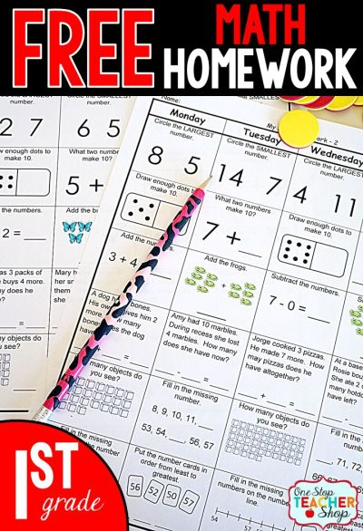 17 Best images about FREE Teaching Resources on Pinterest   Common core math standards ...