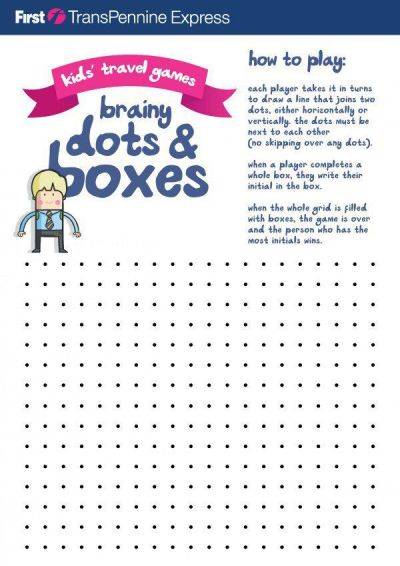 17 Best ideas about Paper Games on Pinterest   Paper games for kids, Candy games and Family video