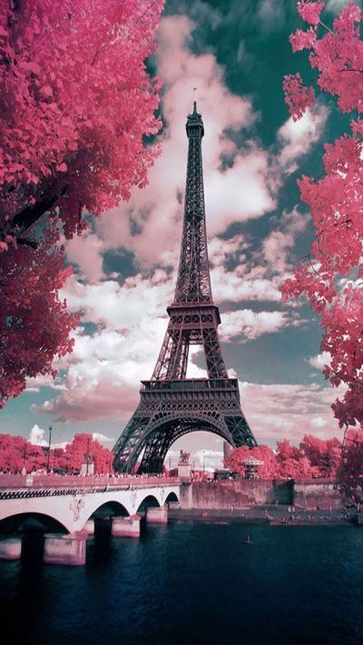 Best 25+ Paris wallpaper ideas on Pinterest | Paris wallpaper iphone, Wallpaper iphone love and ...